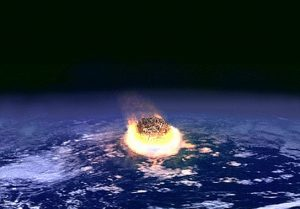 possible-comet-earth-impact