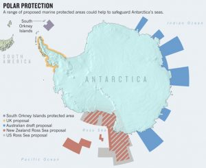 proposals-of-antarctic-seas-regions