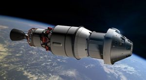 rendering-orion-space-capsule