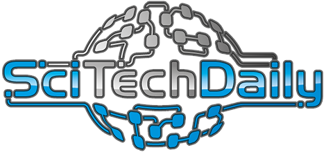 SciTechDaily | Science, Space and Technology News 2021