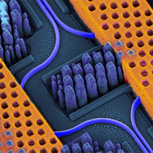 silicon-nanophotonic-chip-CMOS