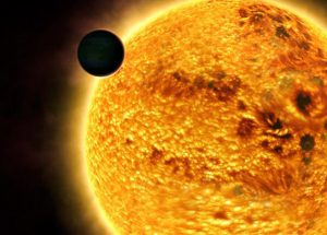 star-exoplanet-reducing-habitable-zone