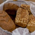 New Study Evaluates the Healthfulness of Whole Grain Foods