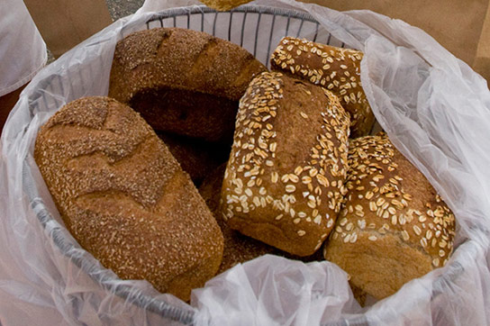 study-evaluates-the-healthfulness-of-whole-grain-foods