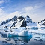 study finds circumpolar rivers source of mercury in the Arctic
