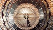 supersymmetry-no-clues-lhc
