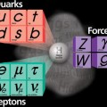 the discovery of Higgs boson
