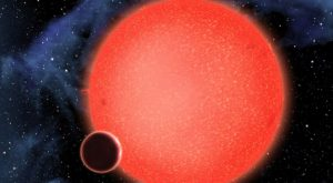 tidal-forces-heating-red-dwarf