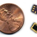 tiny three-dimensional microchips