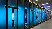 titan-supercomputer-cray