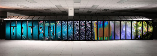 titan-supercomputer-oak-ridge
