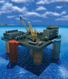 tropical-water-heat-exchanger-station