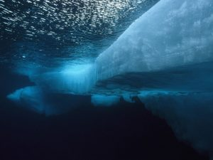 underwater-ice-thickness