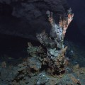 underwater-thermal-vent
