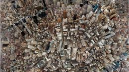 urban-city-sprawl