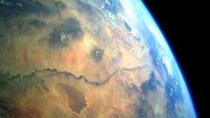 view-from-space-armadillo
