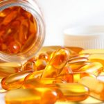 Vitamin D Could Halve the Risk of Type1 Diabetes