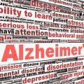 Vitamin D3 and Omega 3 Fatty Acids May Help Fight Alzheimer's Disease