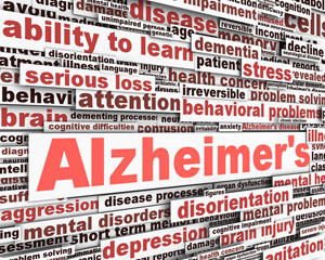vitamin-D3-and-omega-3-fatty-acids-may-help-fight-Alzheimer's-disease