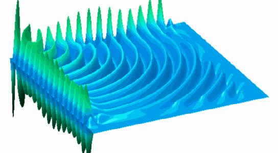 wavefunction-graphic